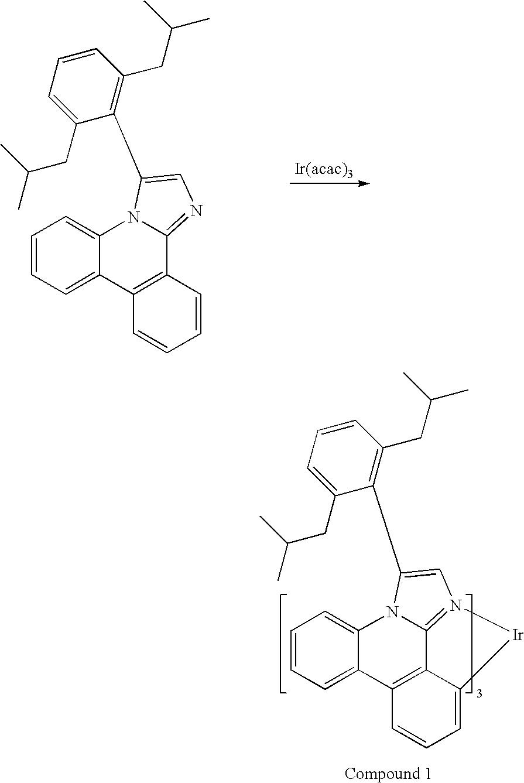 Figure US08815415-20140826-C00138