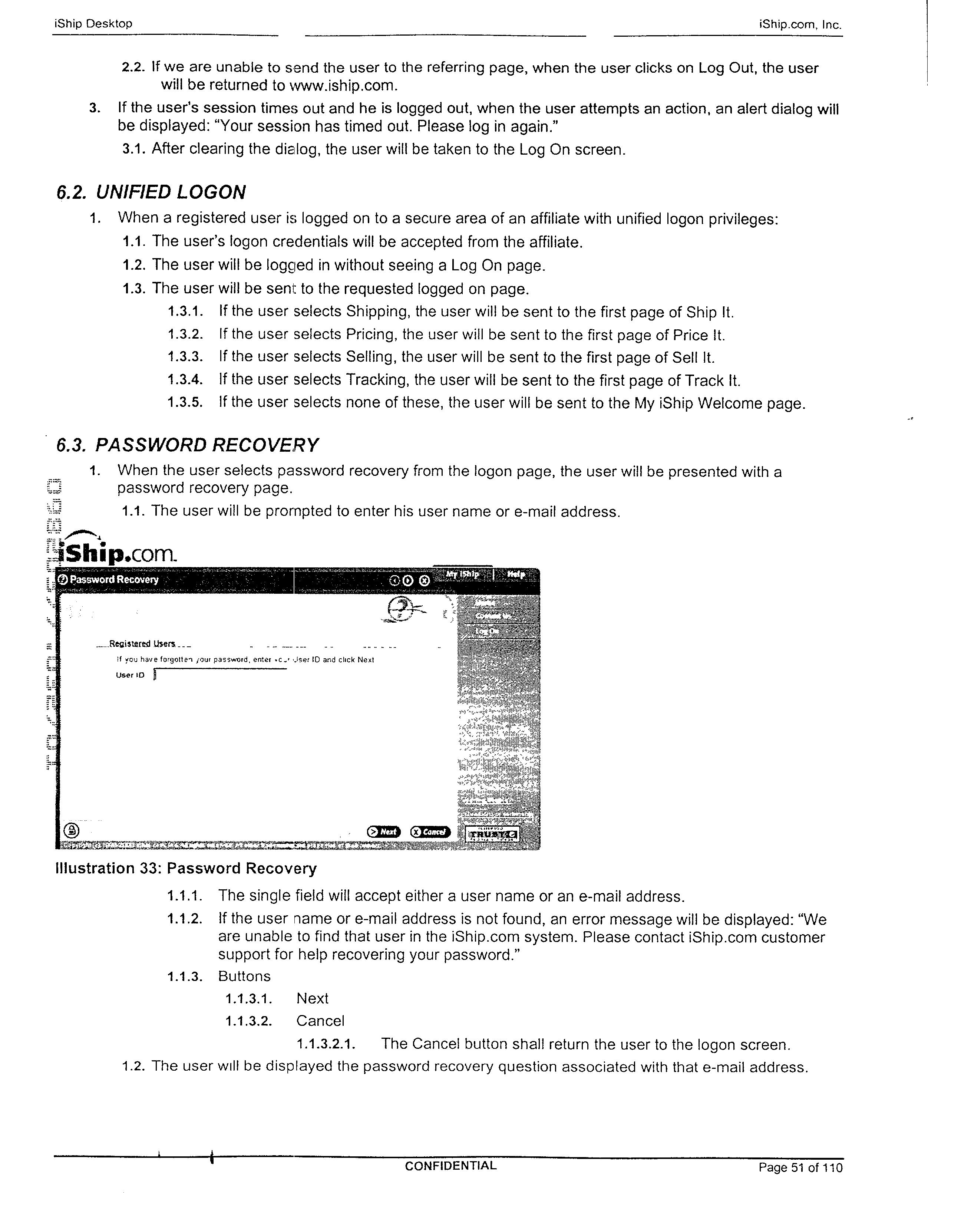 Figure US20020032573A1-20020314-P00051