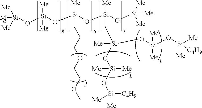 Figure US09758535-20170912-C00015