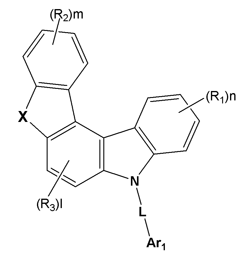 Figure 112012076872254-pat00004