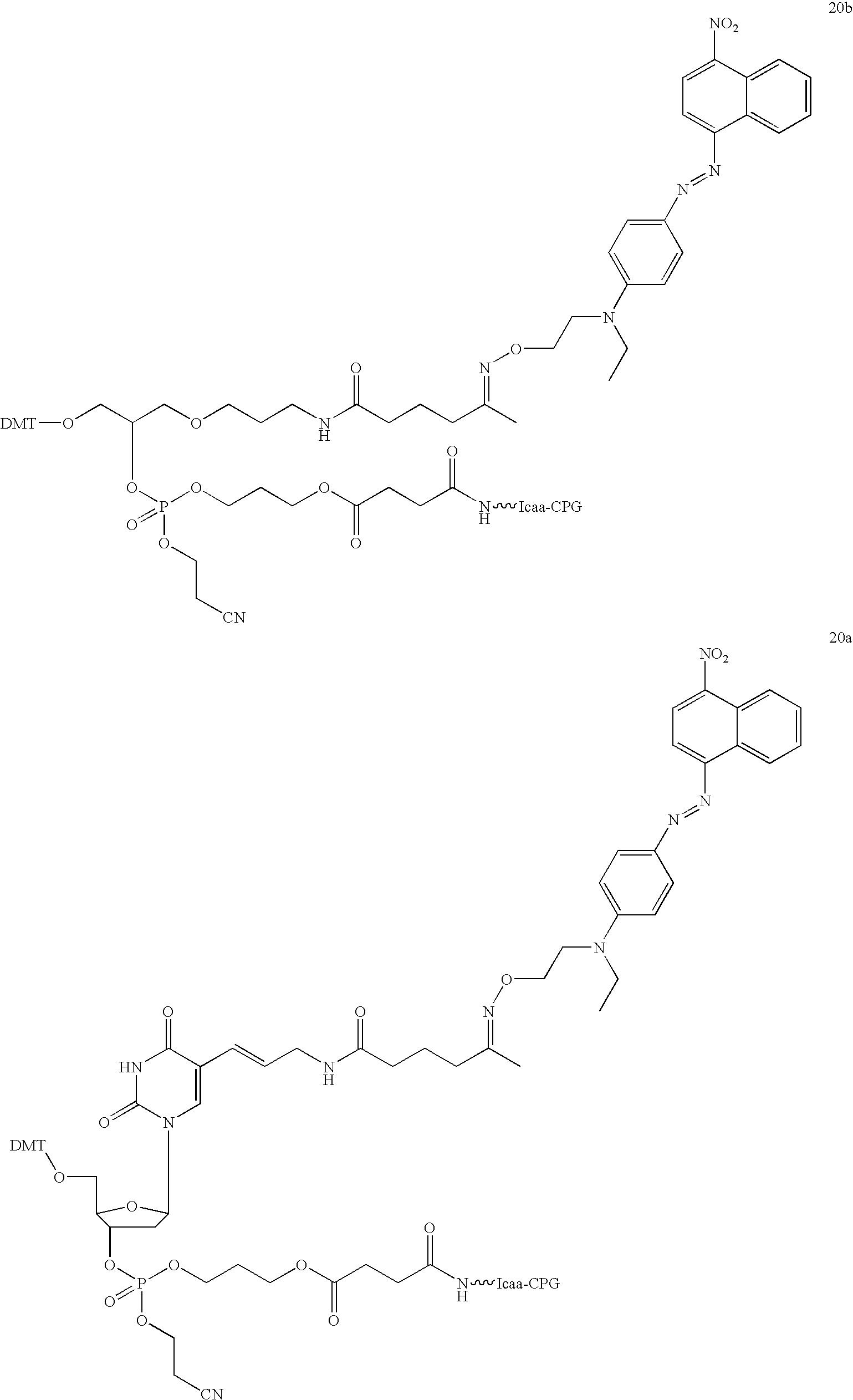 Figure US07476735-20090113-C00020
