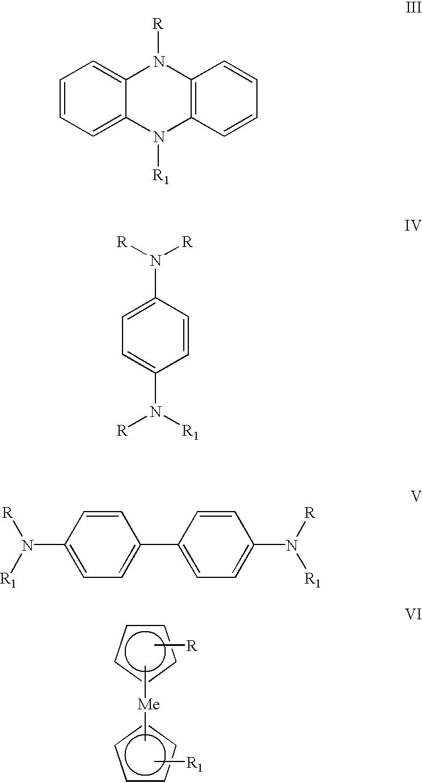 Figure US06420036-20020716-C00036