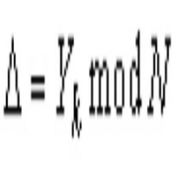 Figure 112015003034268-pct00393