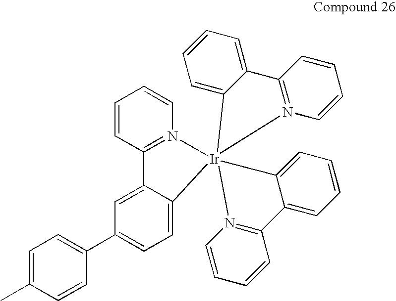 Figure US20090108737A1-20090430-C00154