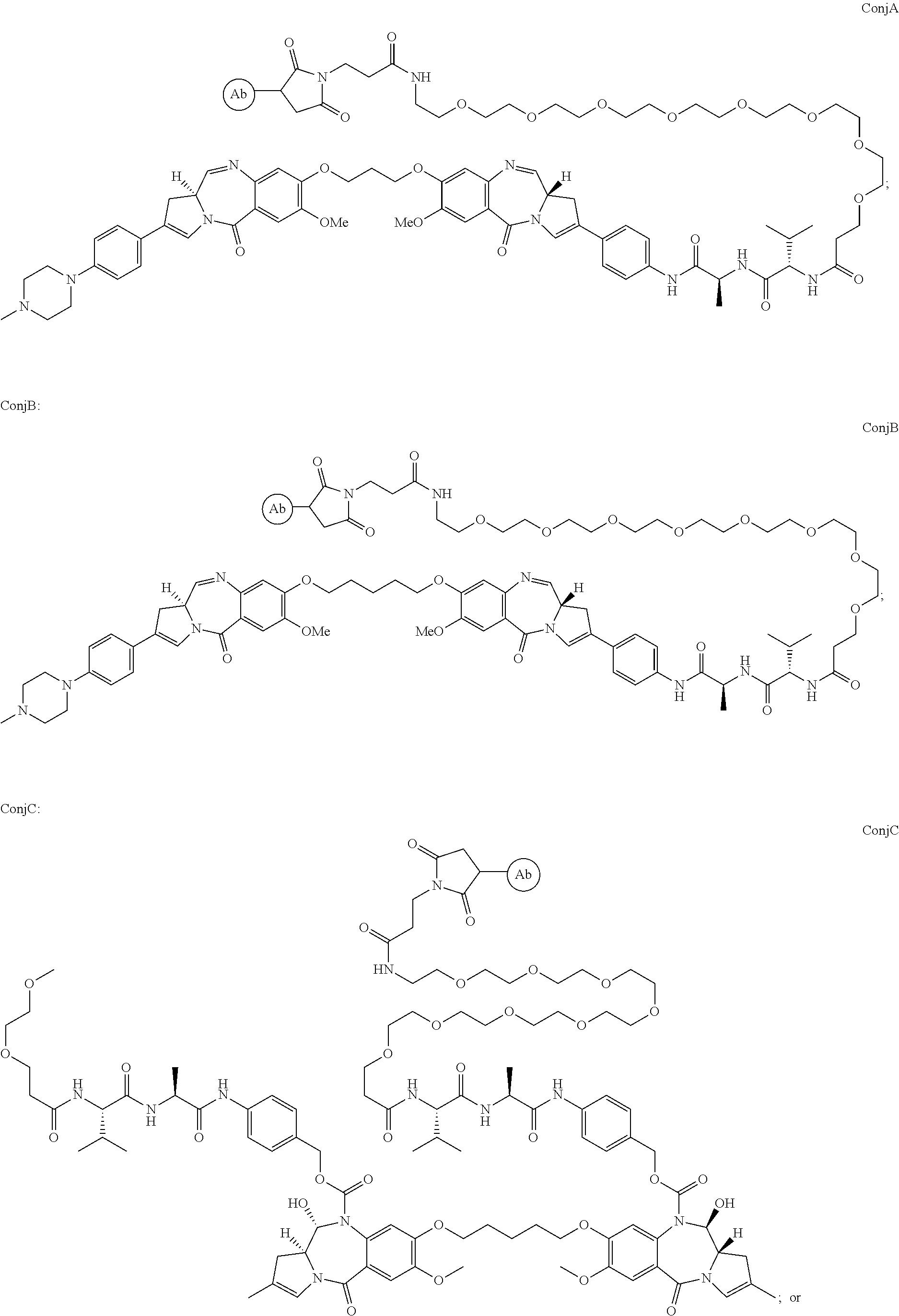 Figure US09956299-20180501-C00003