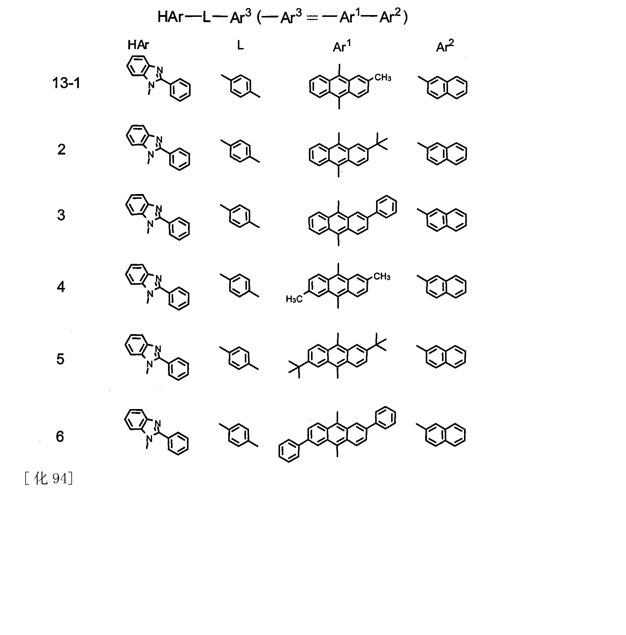 Figure CN101874316BD00791