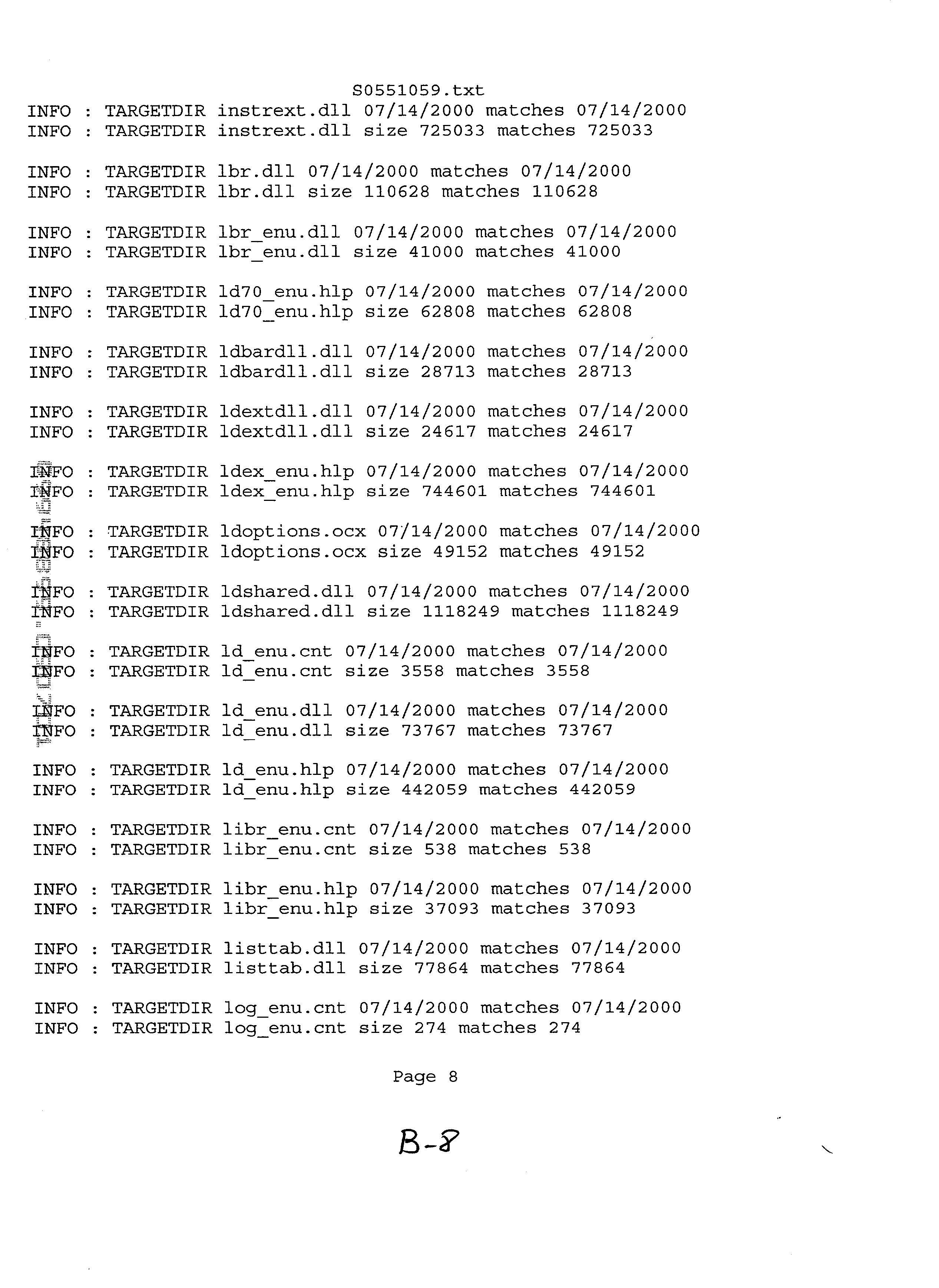 Figure US20030051235A1-20030313-P00018