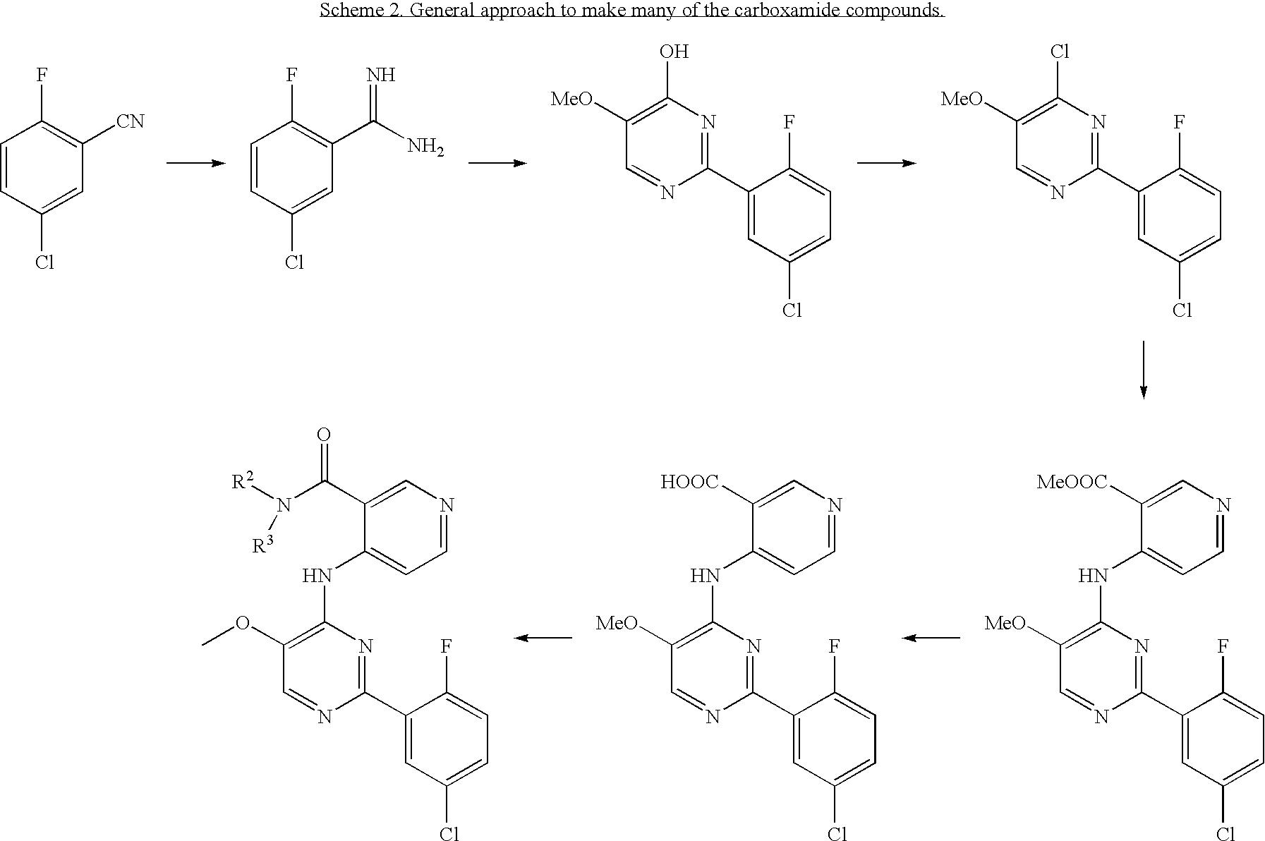 Figure US20060281763A1-20061214-C00003