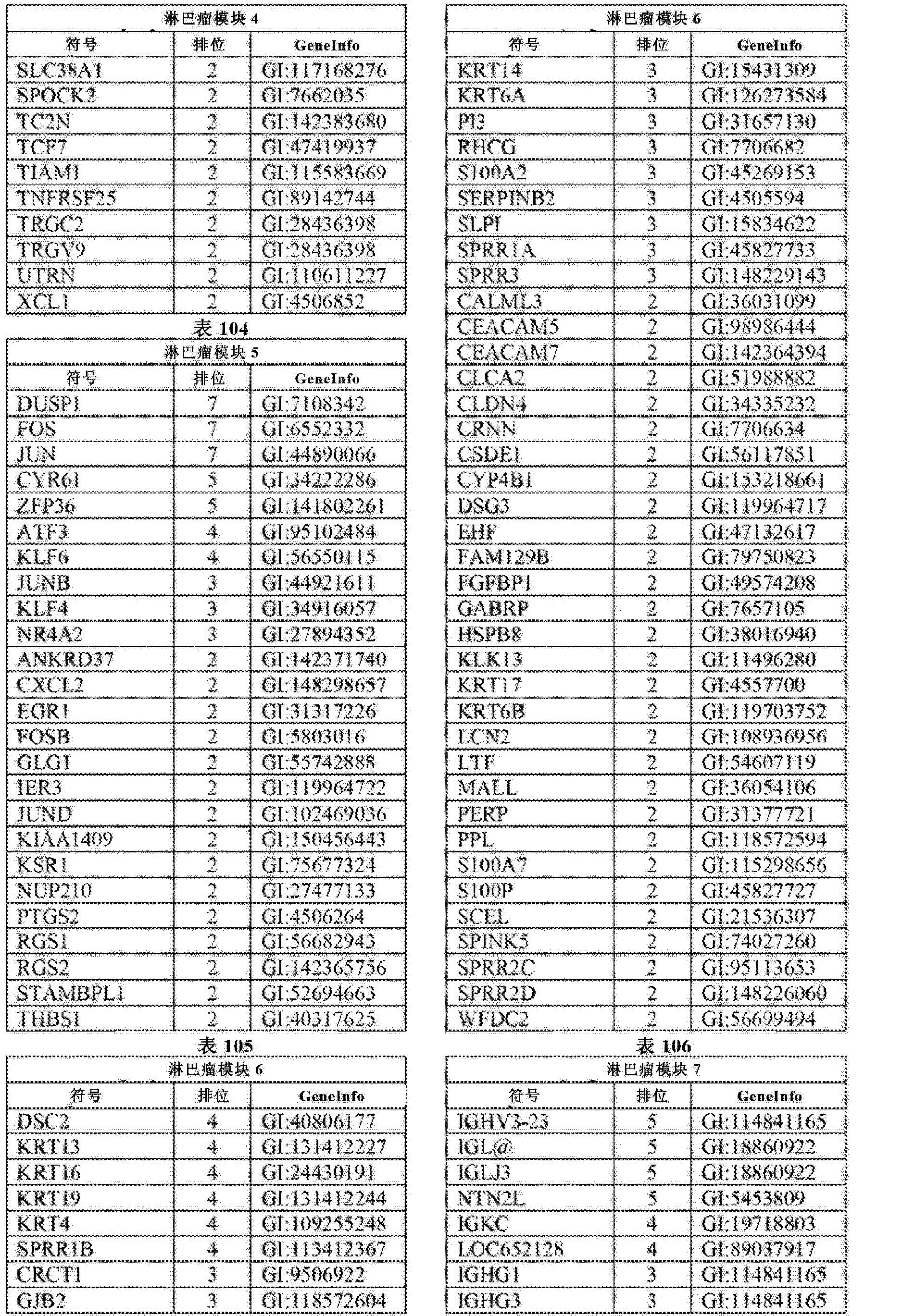 Figure CN102858999AD02581