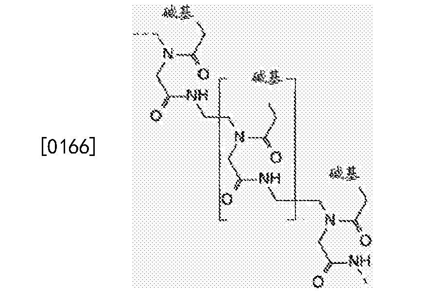 Figure CN102712928BD00261