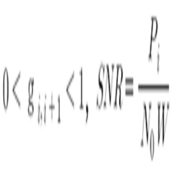 Figure 112012024023637-pat00004
