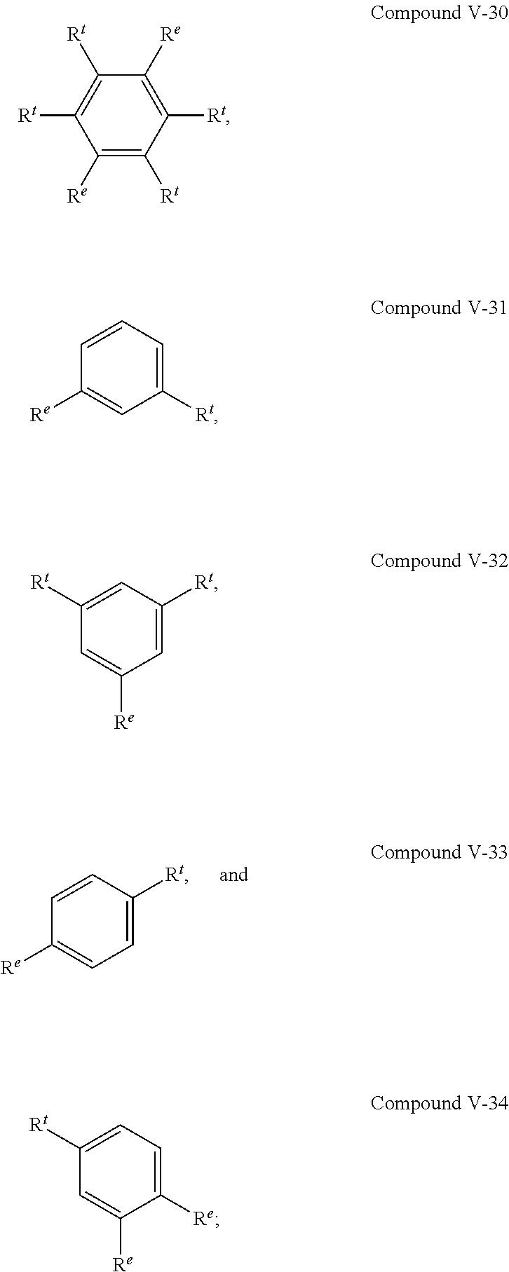 Figure US09978956-20180522-C00138