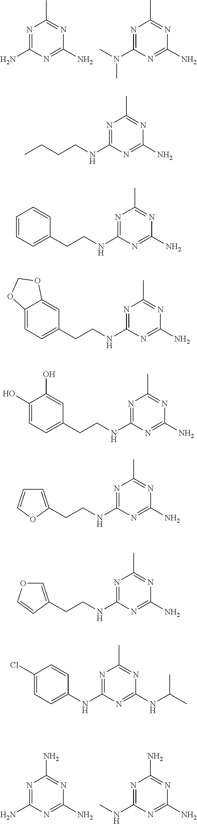 Figure US09480663-20161101-C00097