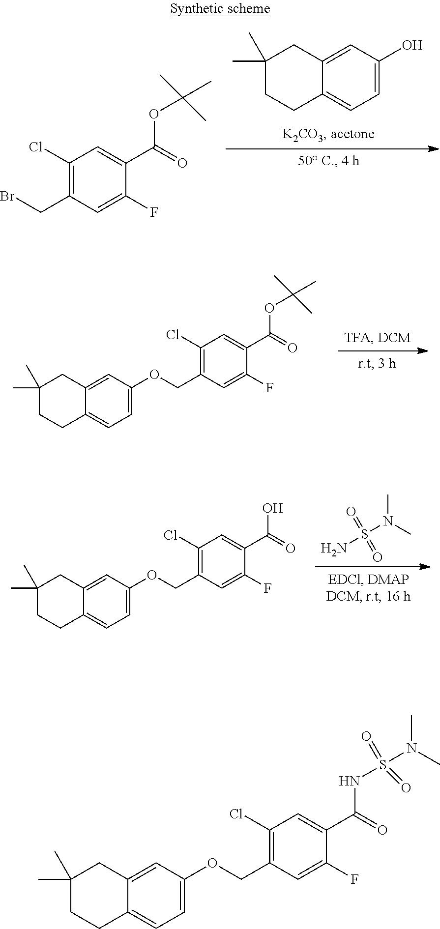 Figure US09771376-20170926-C00422