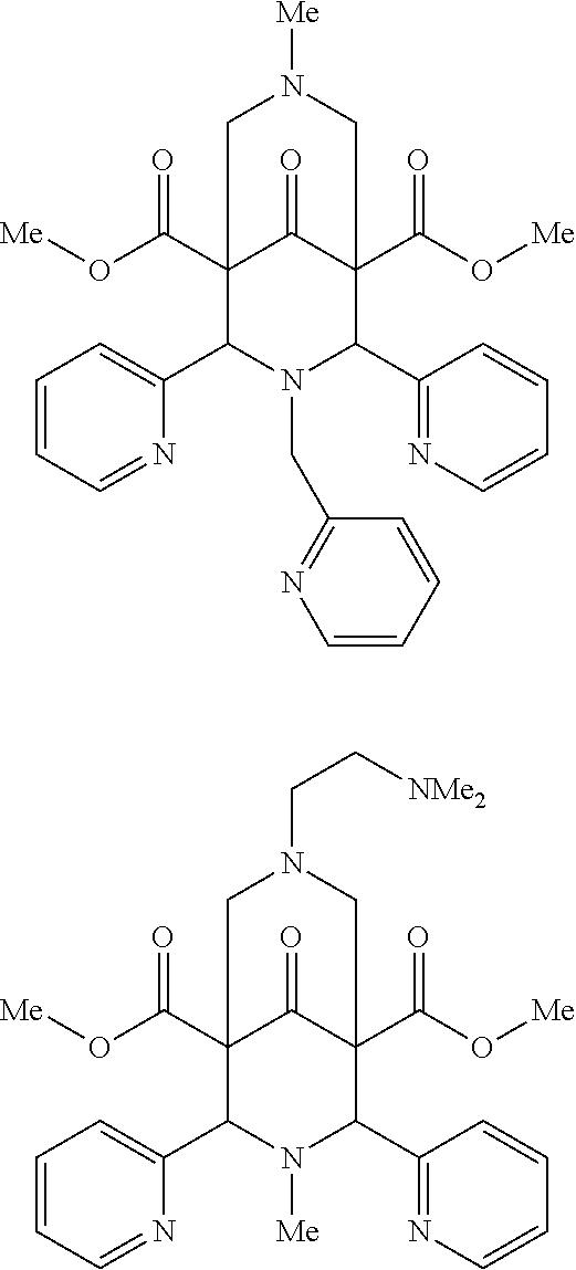 Figure US08647781-20140211-C00011