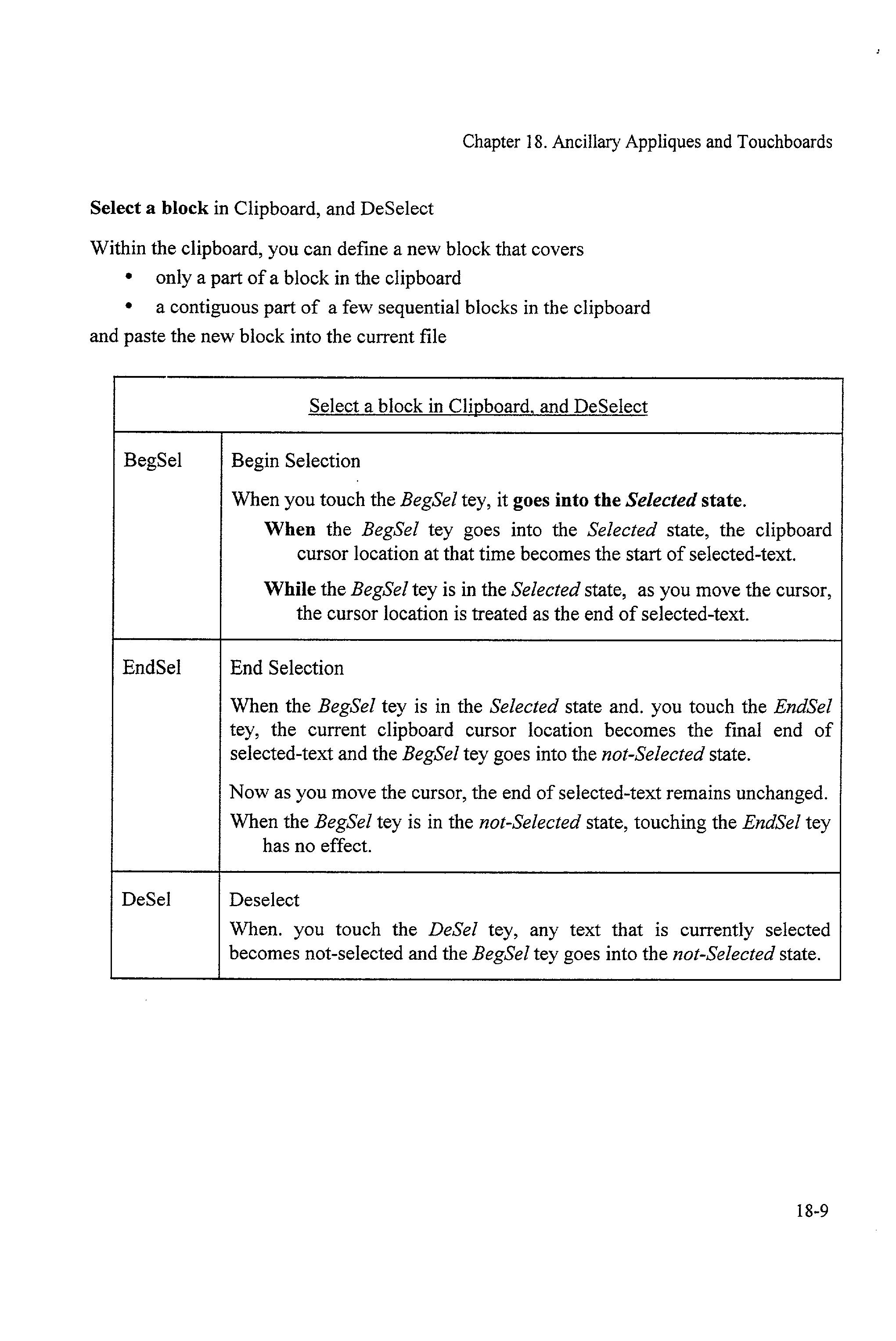Figure US20030090473A1-20030515-P00321