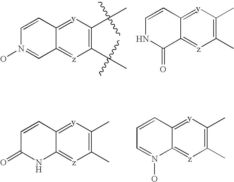Figure US20040102360A1-20040527-C00027