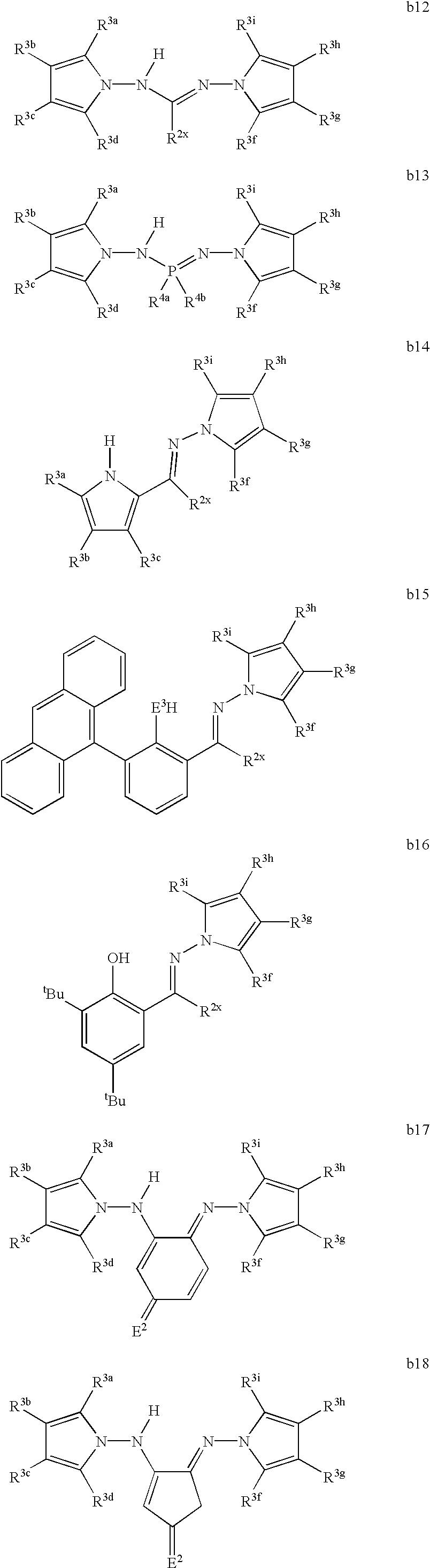 Figure US06545108-20030408-C00017