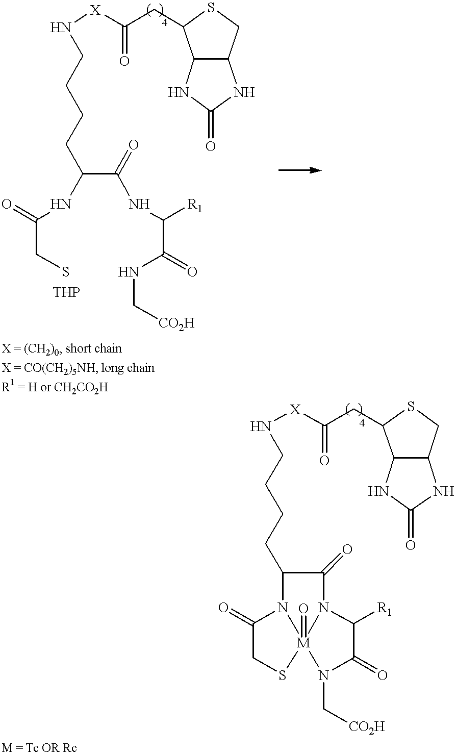 Figure US06217869-20010417-C00008