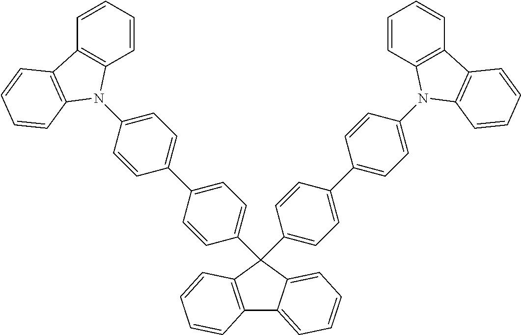 Figure US09905785-20180227-C00239