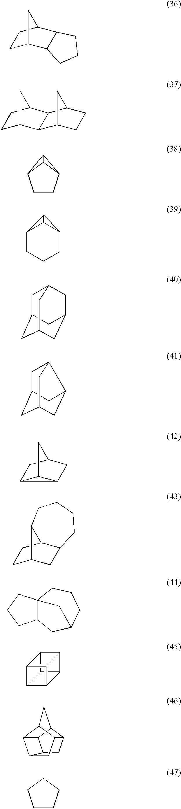 Figure US06492091-20021210-C00052