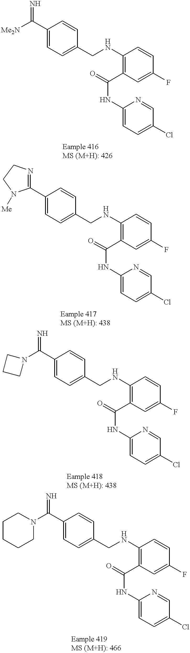 Figure US06376515-20020423-C00466