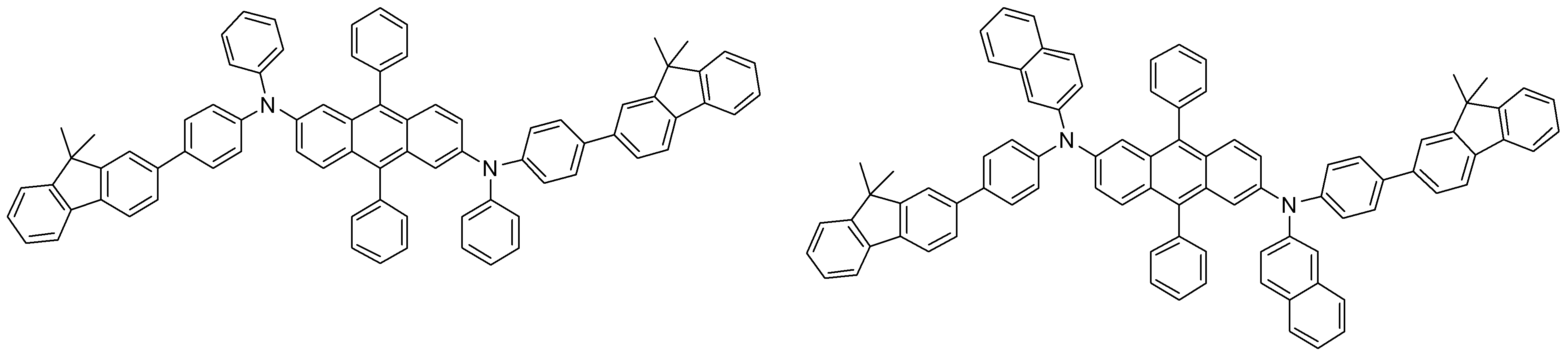 Figure 112007087103673-pat00615