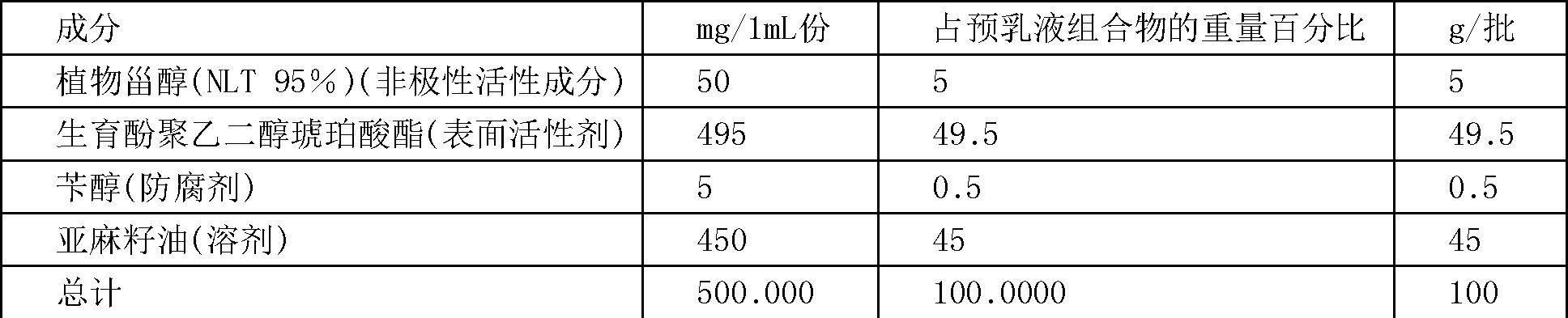 Figure CN102036661BD00923