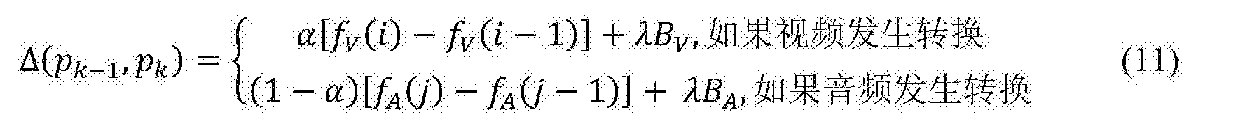 Figure CN106407268AD00104