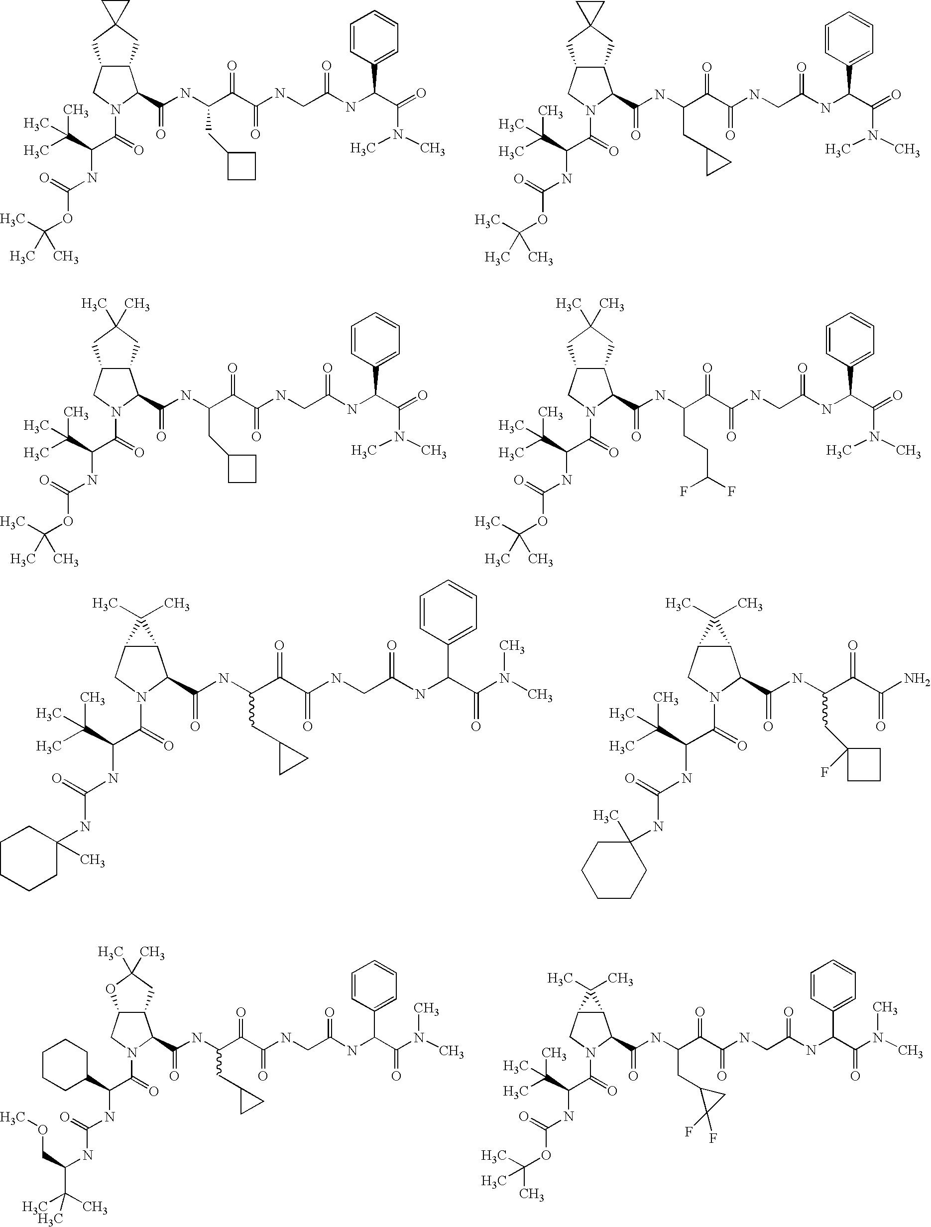 Figure US20060287248A1-20061221-C00156