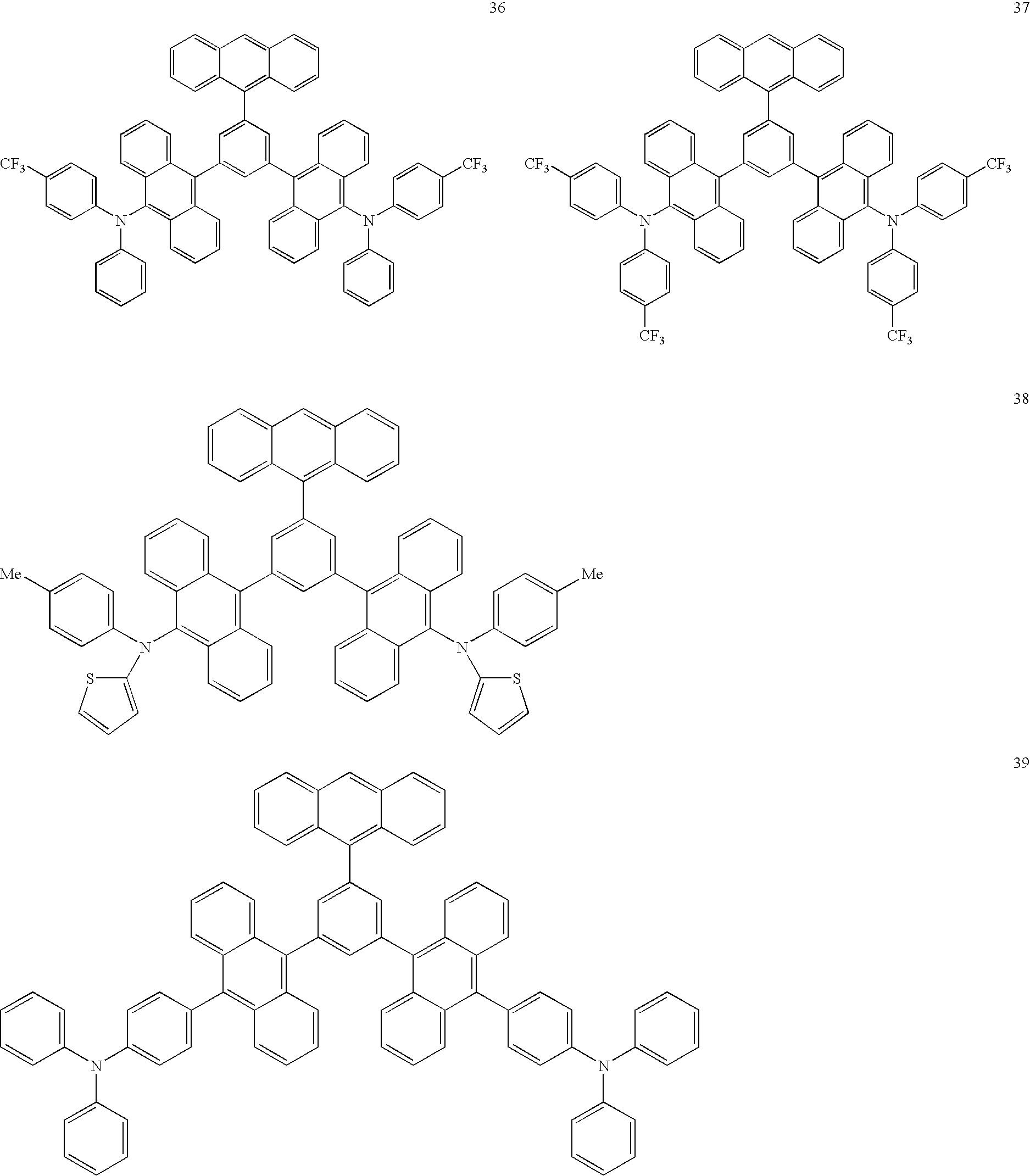 Figure US07375250-20080520-C00014