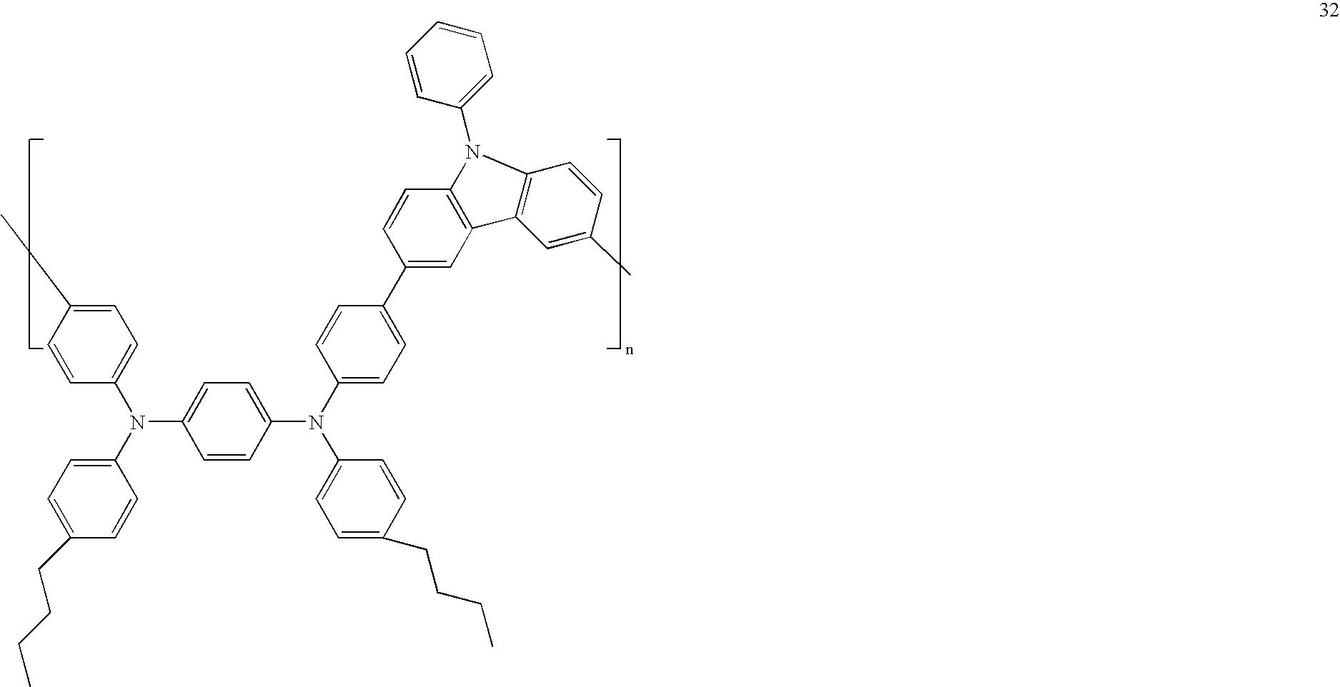 Figure US07166010-20070123-C00013