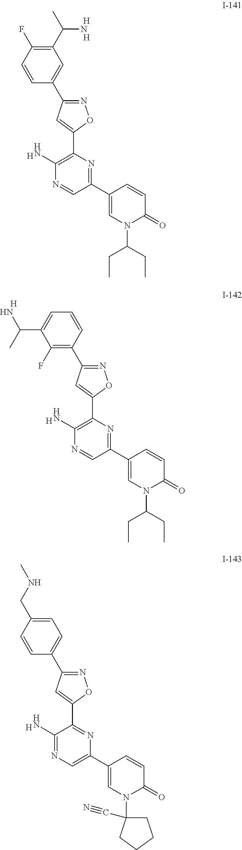 Figure US09630956-20170425-C00266
