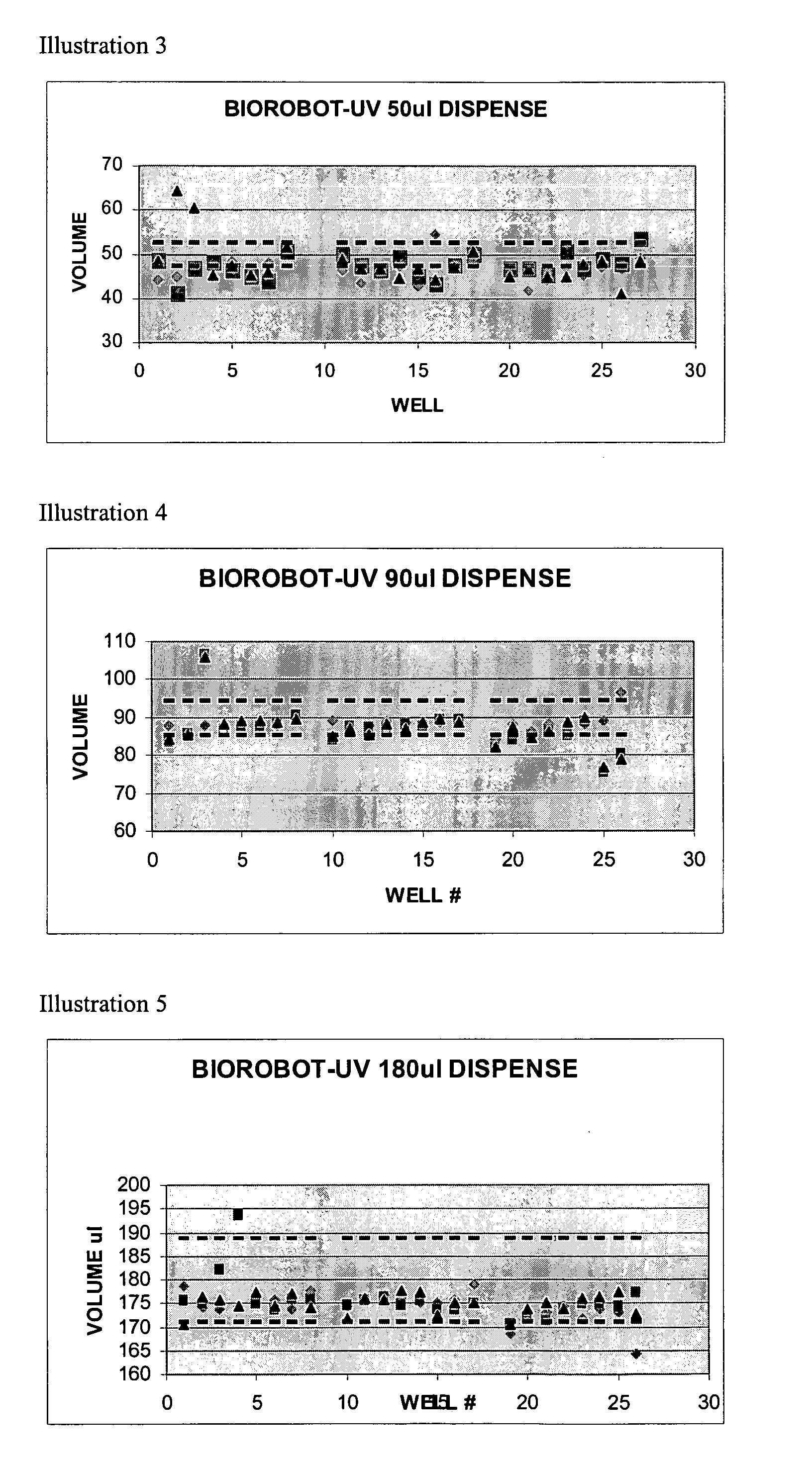 Figure US20040241872A1-20041202-P00002