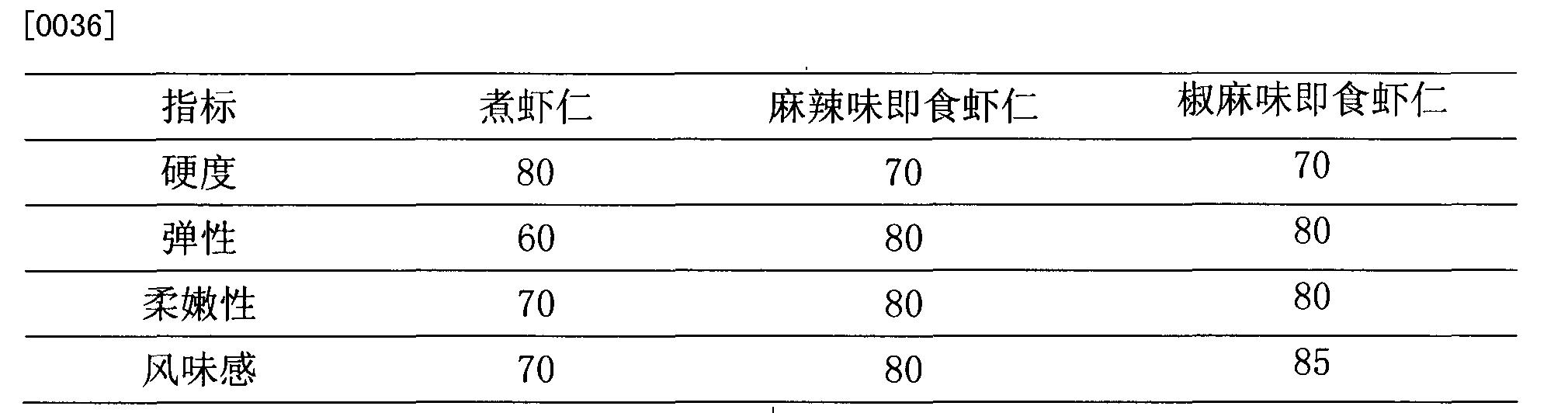 Figure CN102132906BD00061