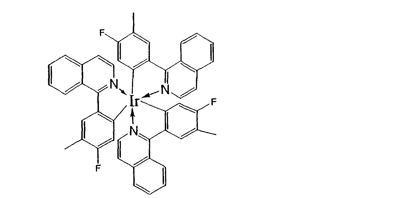 Figure CN101355141BD00171