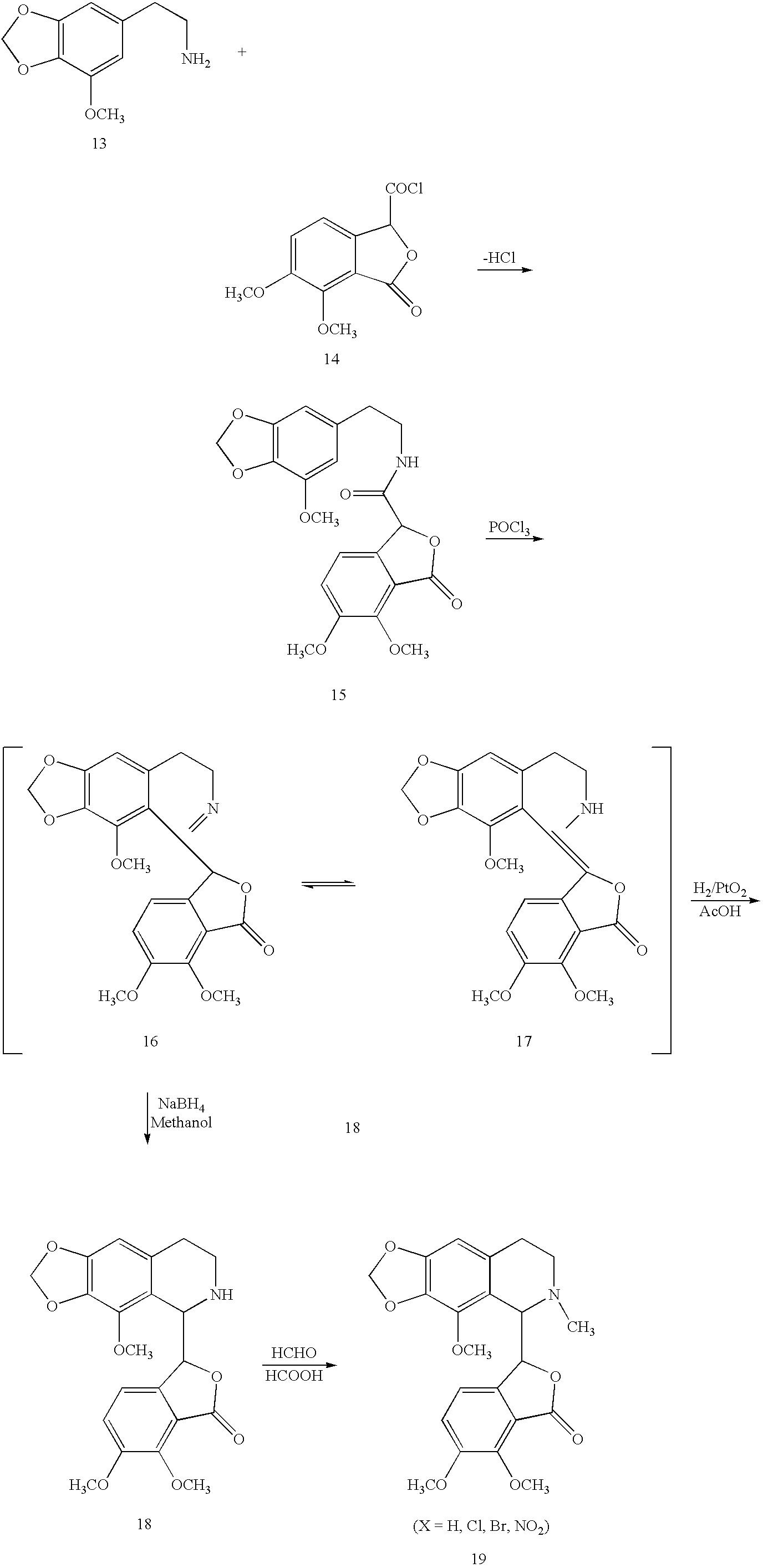 Figure US07090853-20060815-C00017