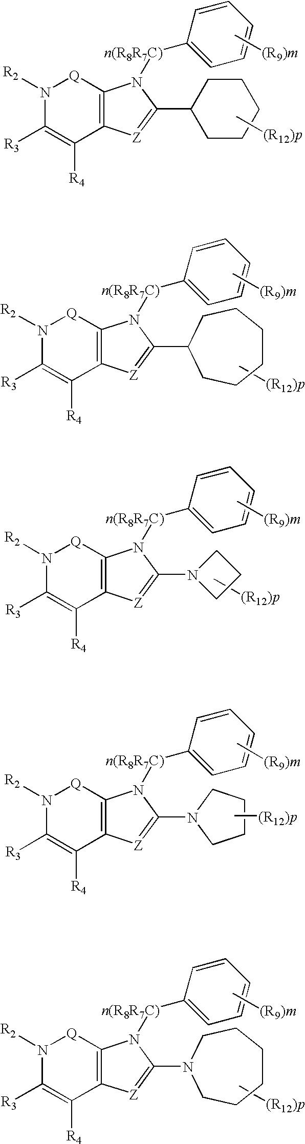 Figure US07678909-20100316-C00015