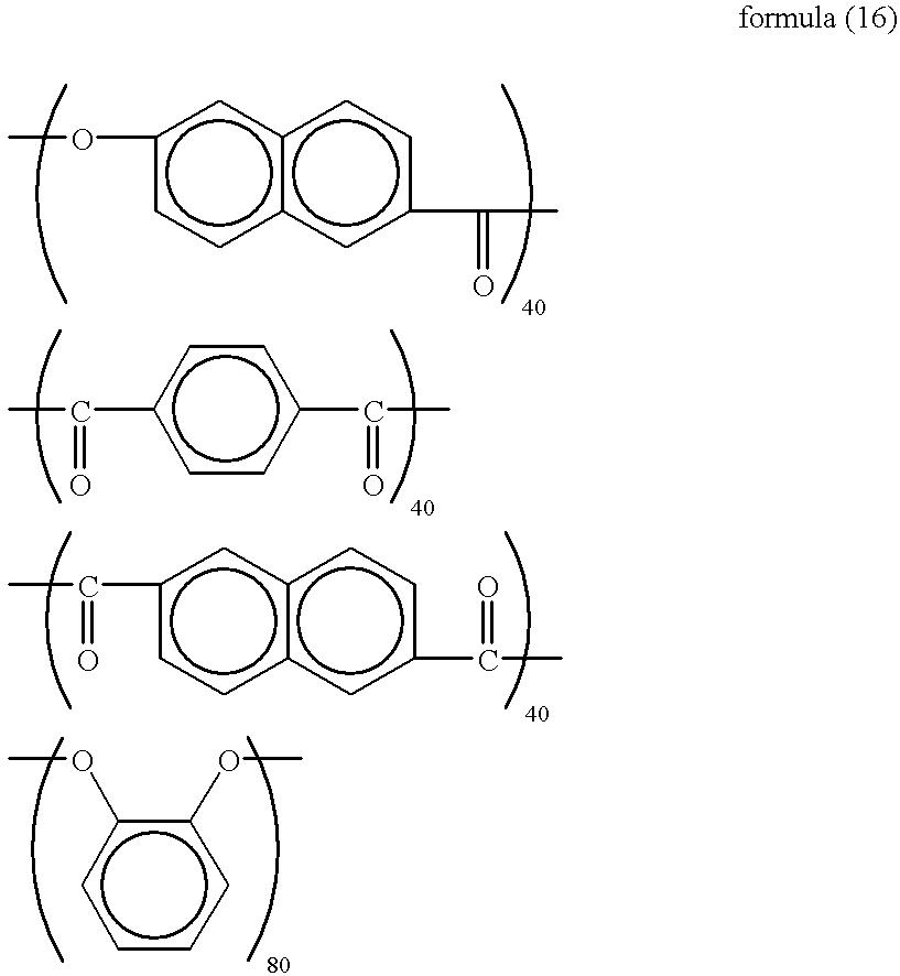 Figure US06261649-20010717-C00056