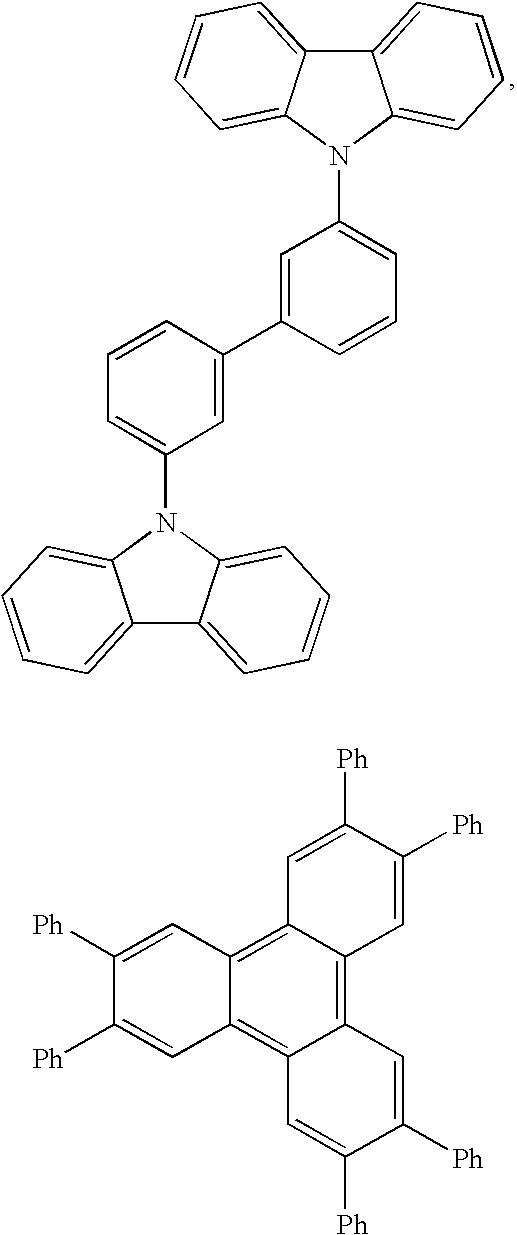 Figure US08383249-20130226-C00103