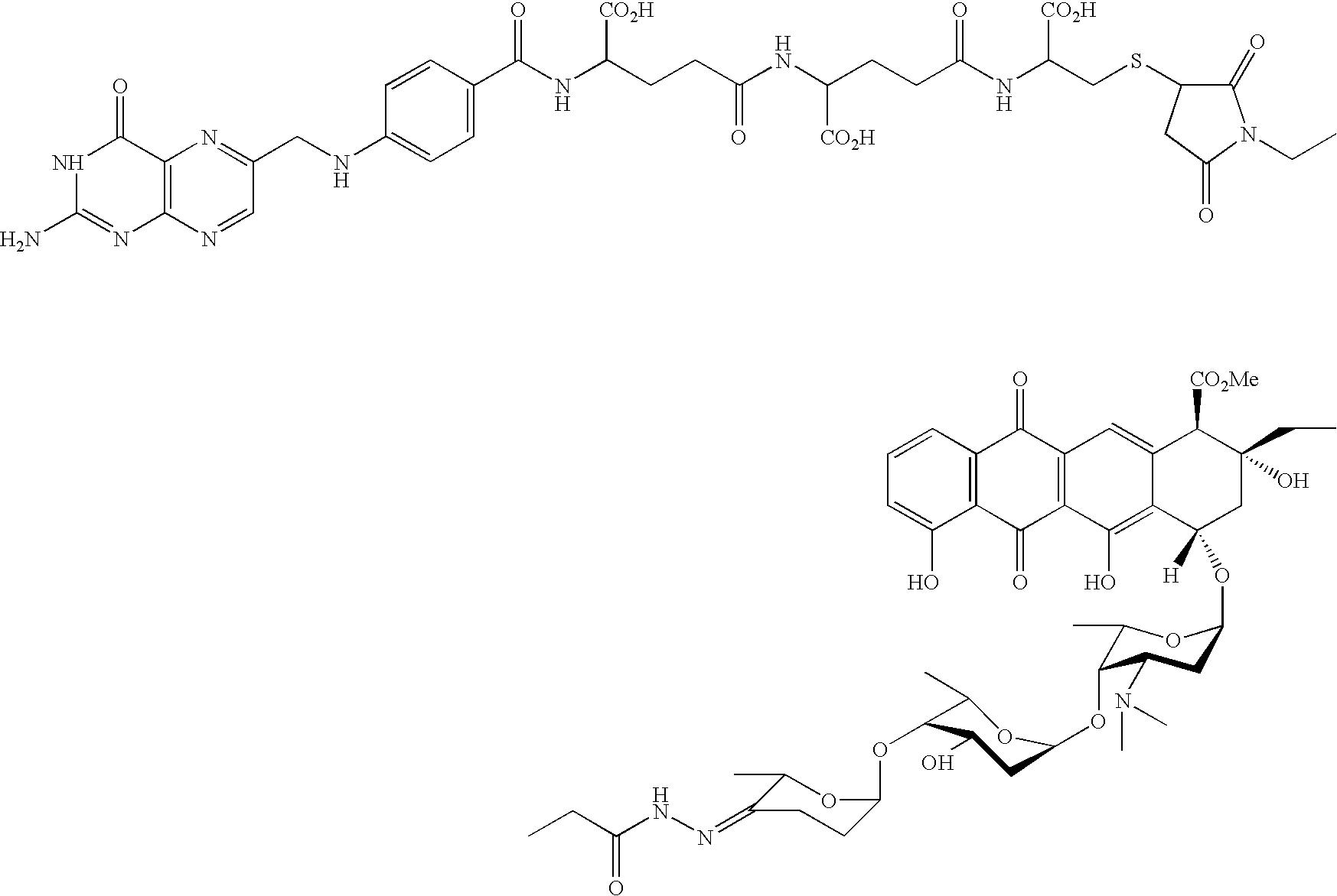 Figure US20100004276A1-20100107-C00137