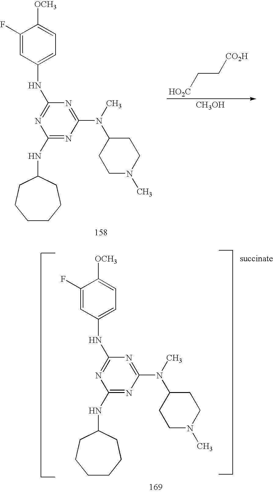 Figure US20050113341A1-20050526-C00190