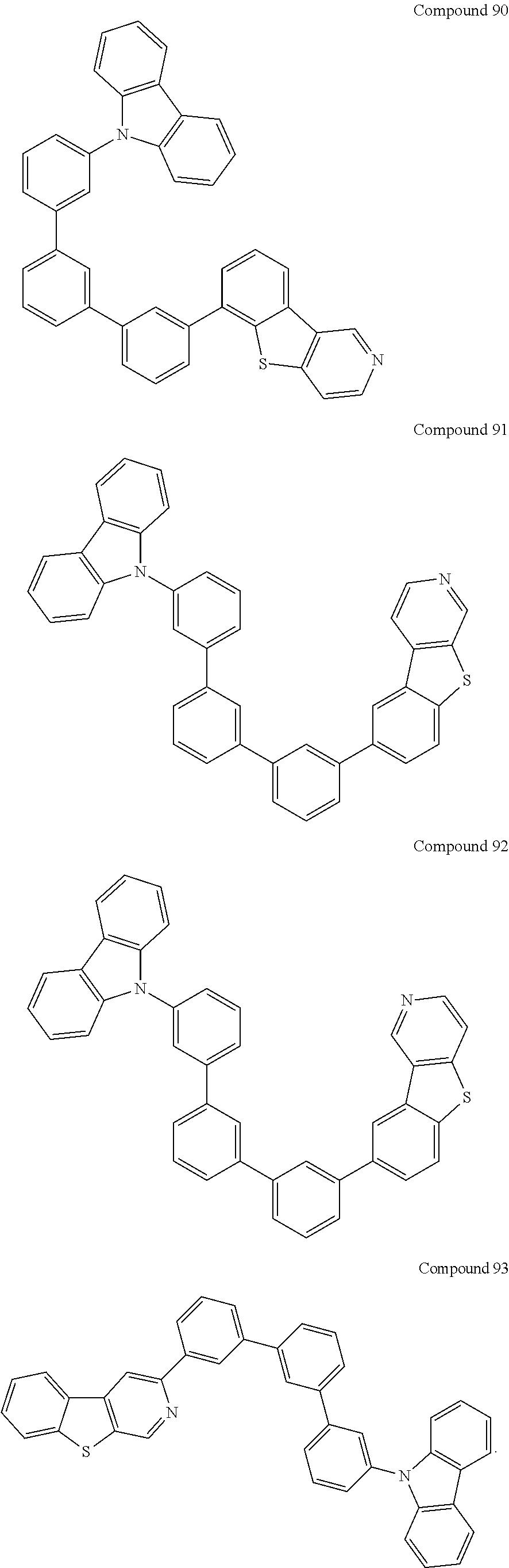 Figure US09518063-20161213-C00046