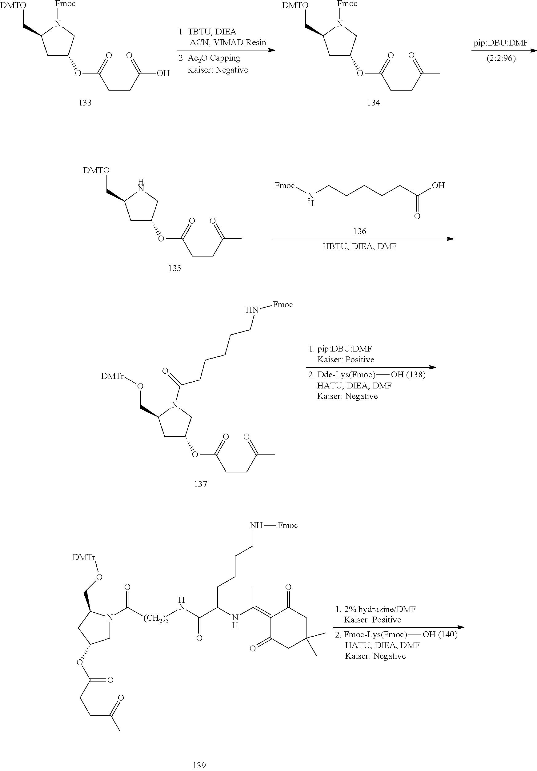 Figure US09994855-20180612-C00221