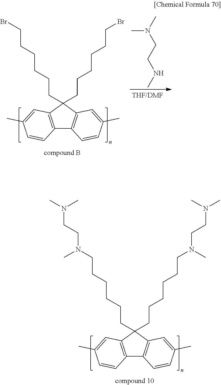 Figure US09935269-20180403-C00086