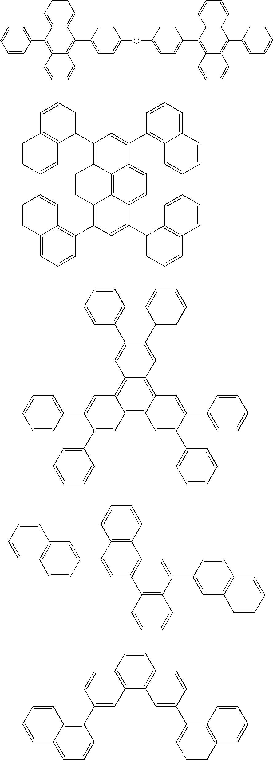 Figure US20060055305A1-20060316-C00005