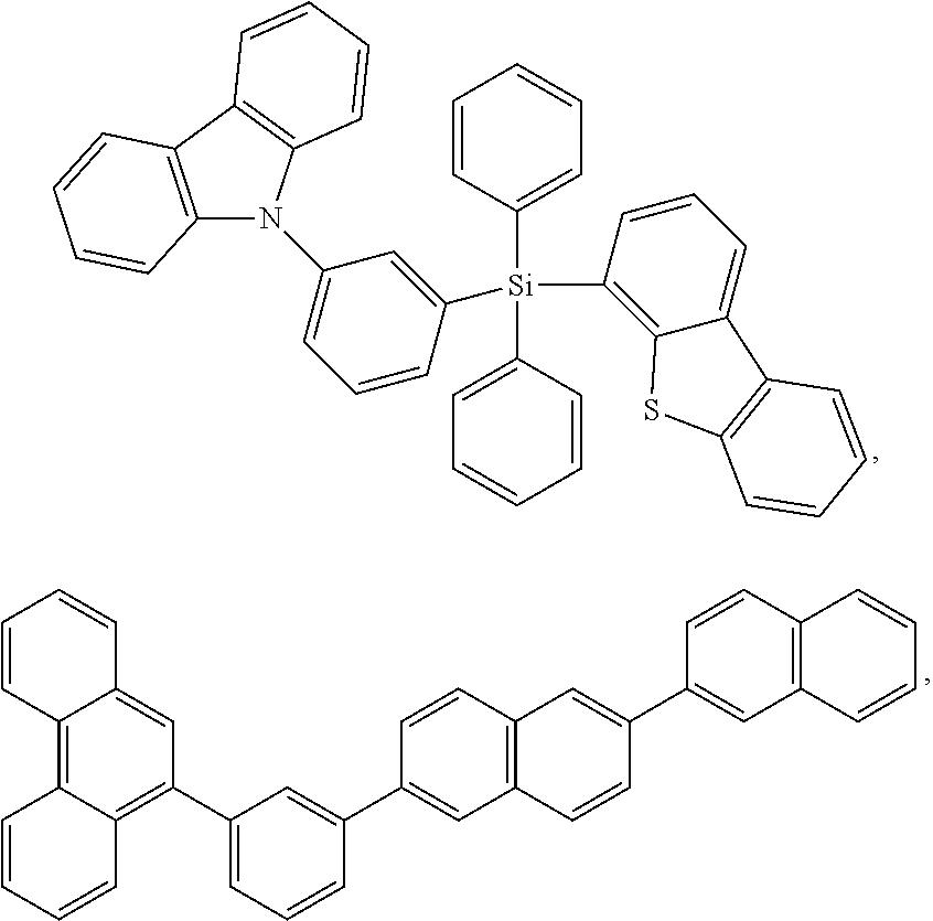 Figure US10301338-20190528-C00042