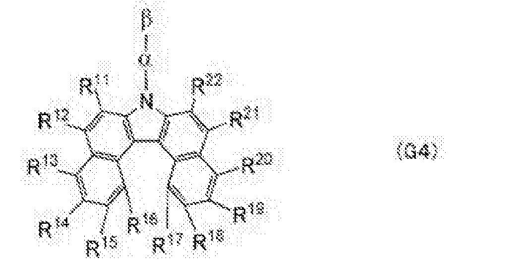 Figure CN106187859AD00091