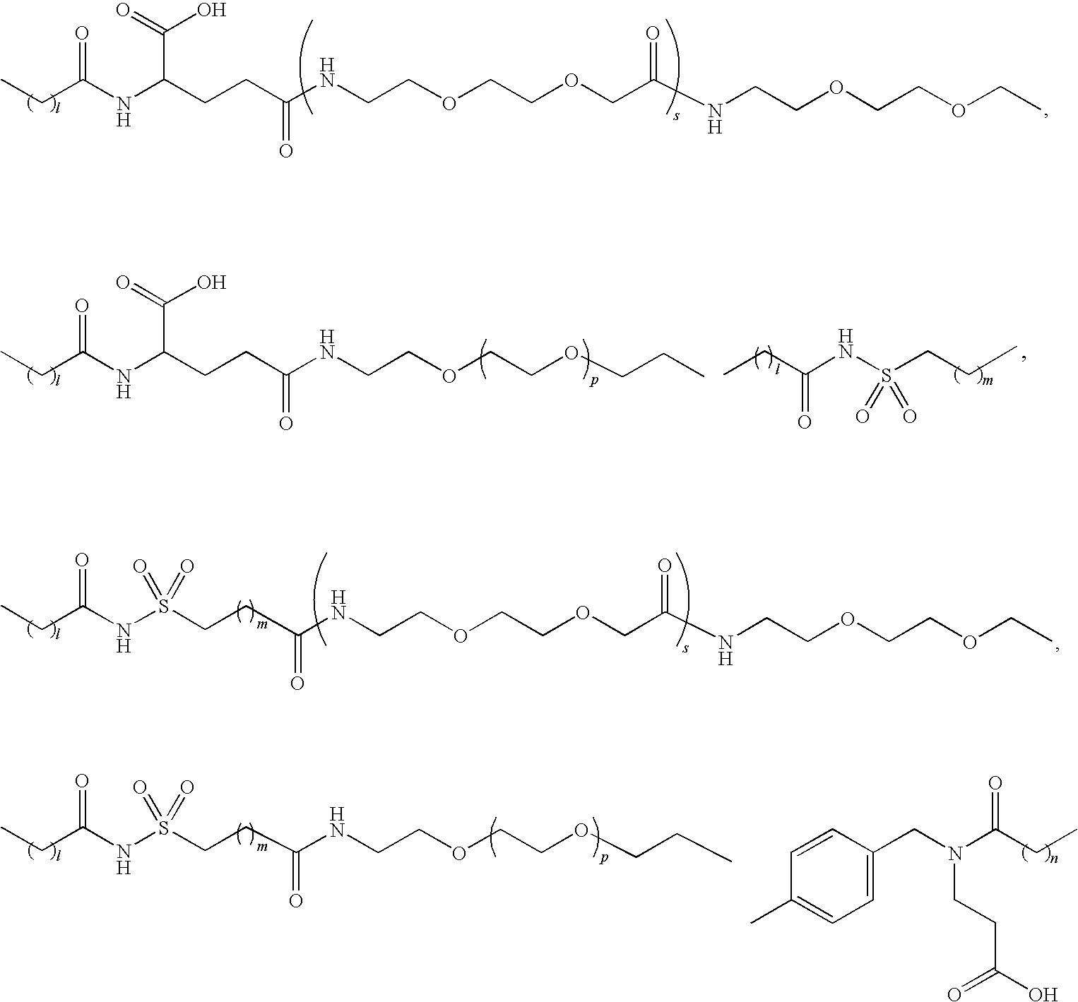 Figure US08129343-20120306-C00008