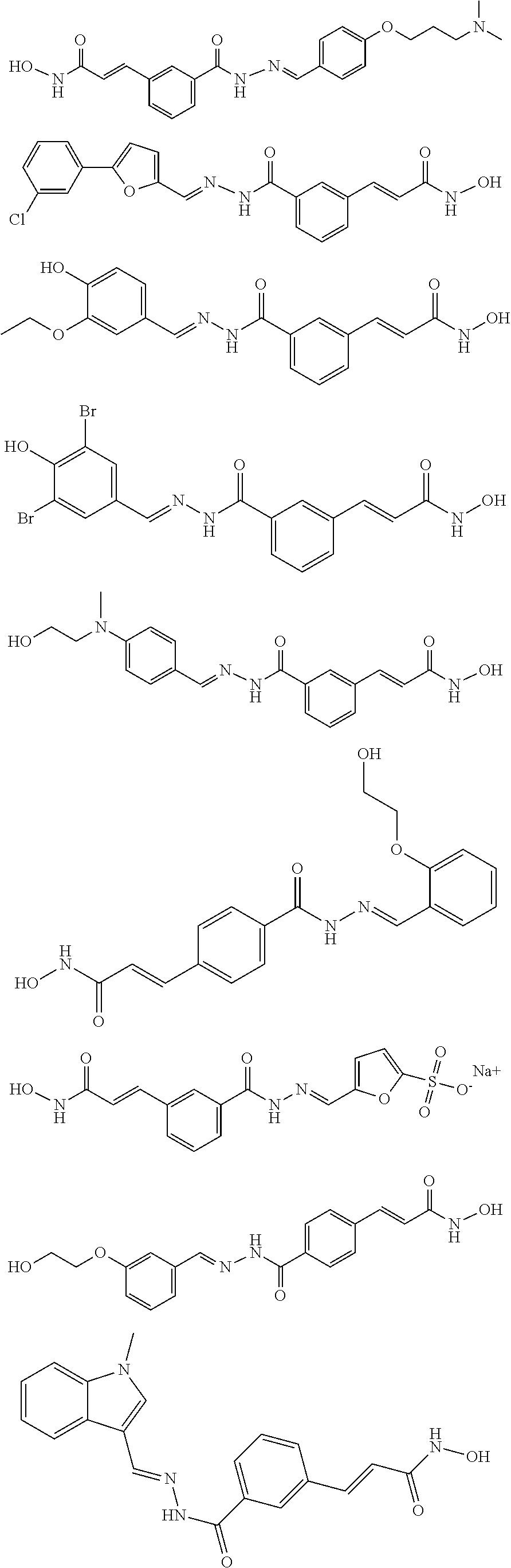 Figure US09540317-20170110-C00089